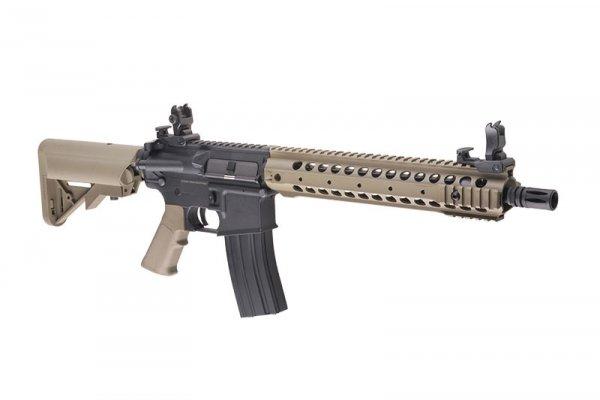 Specna Arms - Replika SA-C06 CORE Half-Tan