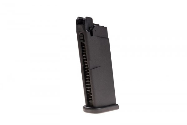 Umarex - Magazynek GAS na 13 kulek do Glock 42