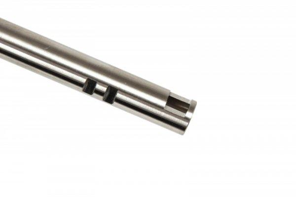 Lambda ONE AEG: Lufa precyzyjna 6,01/128mm
