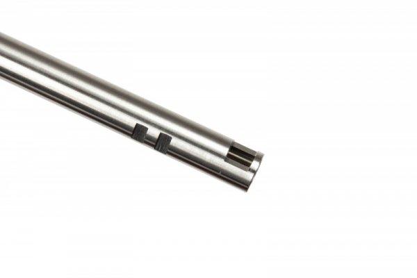 Lambda ONE AEG: Lufa precyzyjna 6,01/455mm