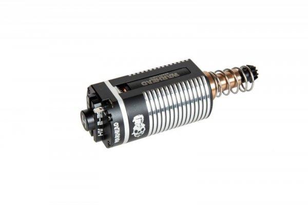 Silnik bezszczotkowy Ultra High Speed (Long Shaft)