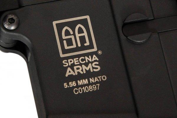 SA - Replika SA-C10 PDW CORE - HT