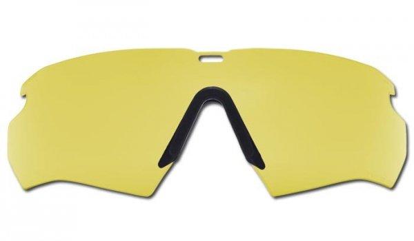 ESS - Wizjer Crossbow - Hi-Def Yellow - Żółty - 740-0423