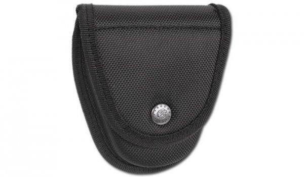 ESP - Nylonowy pokrowiec na kajdanki - HMH-01