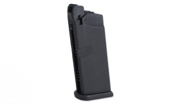 Umarex - Magazynek Glock 42 - GBB - 2.6410.1