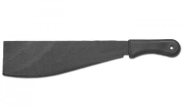 Cold Steel - Maczeta Heavy - 97HMS