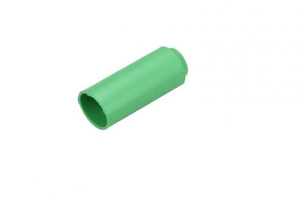 G&G - Gumka HU zielona