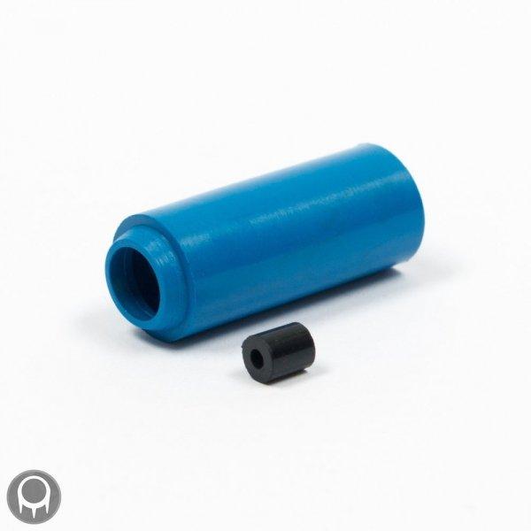 MadBull - Gumka Hop-Up 60 Normal - niebieska