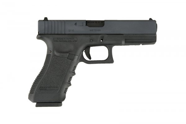 WE - Replika G18C Gen3