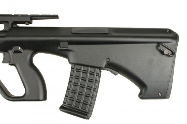 JG - Replika JG0448A