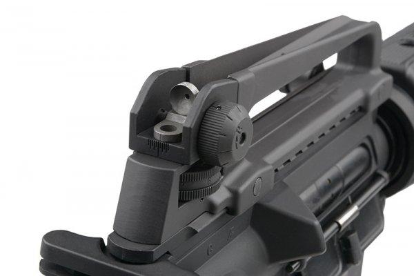 G&P - Replika Model 4A1