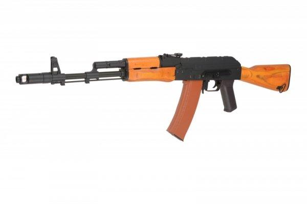 Cyma - Replika AK CM048