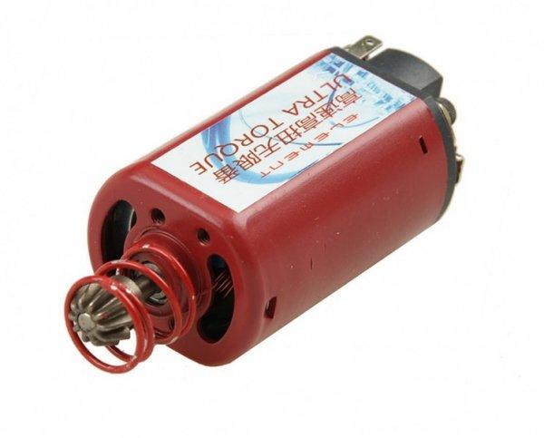 Silnik Ultra Torque (krótki)