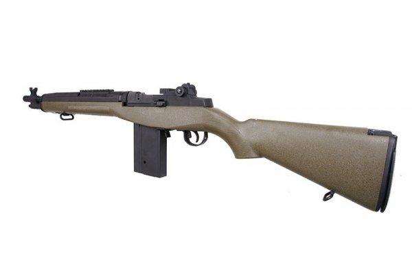CYMA - Replika M14 SOCOM Olive - CM032A
