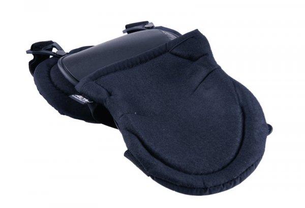 Ochraniacze na kolana ALTA SUPERFLEX