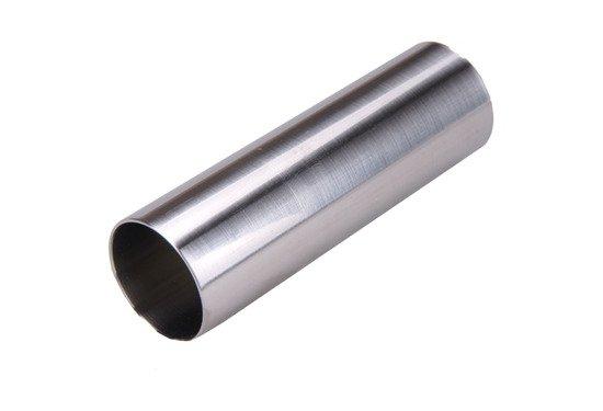 Cylinder SHS Typ 0 - przedłużony