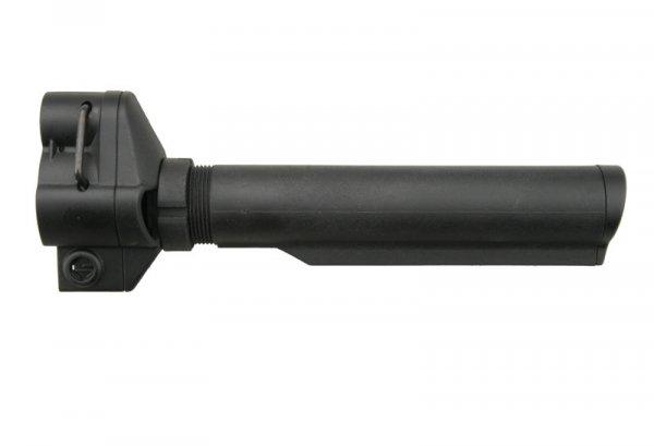 Prowadnica kolby do replik typu MP5