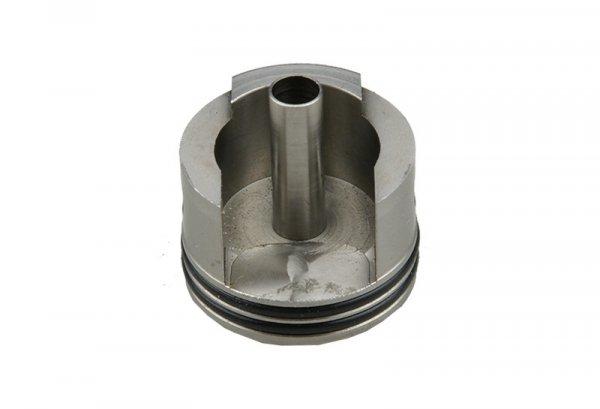 Stalowa głowica cylindra - v.3