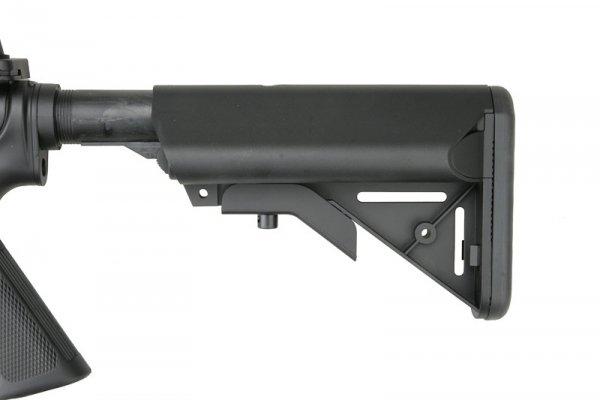 Replika karabinka DG02