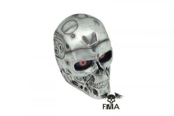 Maska  FMA T8