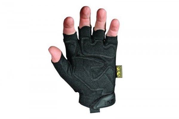 Rękawice M-Pact® Fingerless