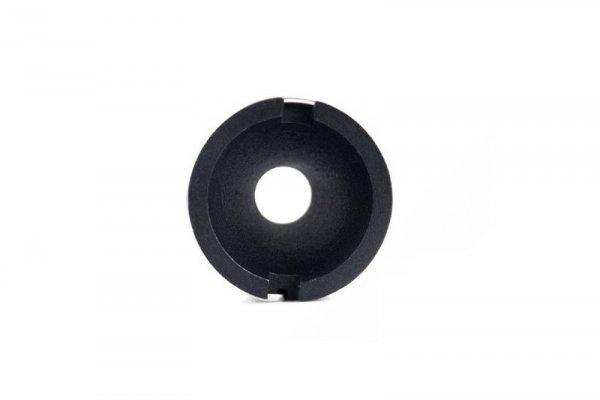 Tłumik płomienia / amplifier E156