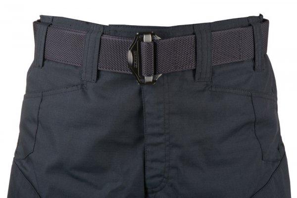 Krótkie spodnie Redwood Tactical Shorts (Rip-stop) - czarne