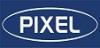 PIXEL Sp. z o.o.