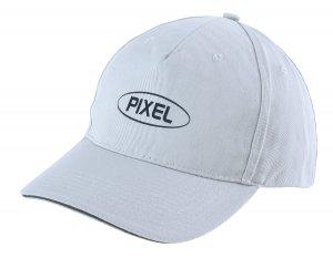 Czapka z daszkiem PIXEL - I