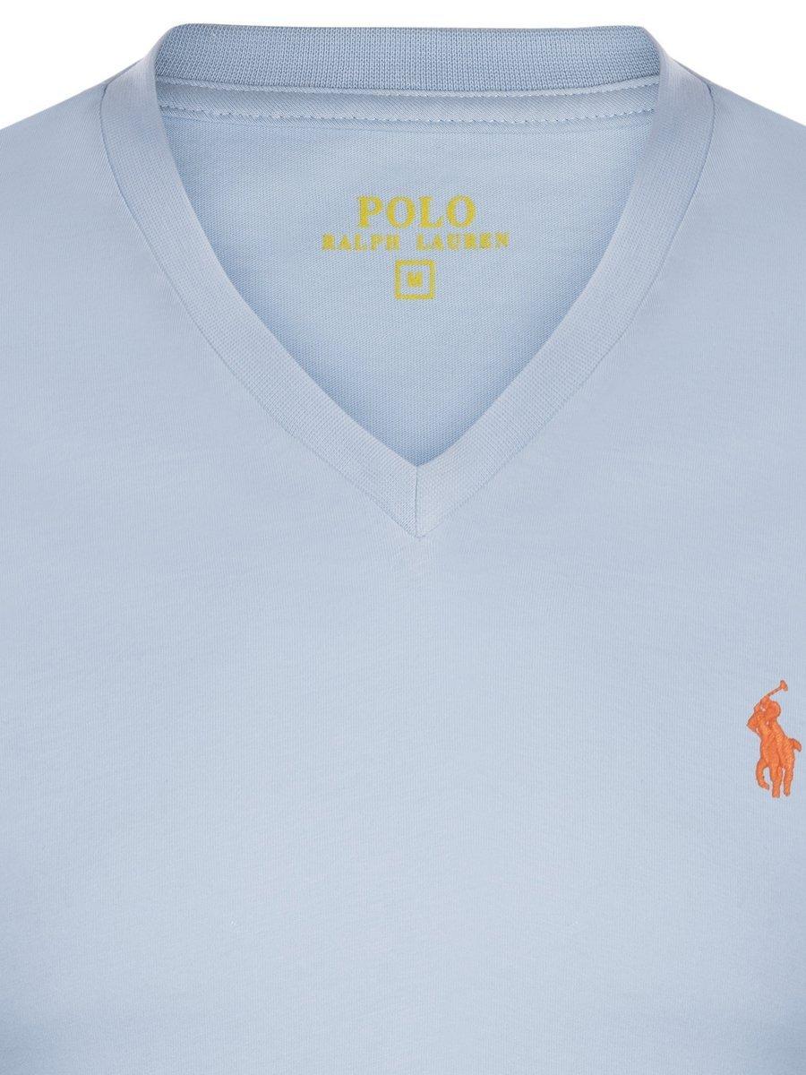 tshirt mĘski polo ralph lauren tshirty