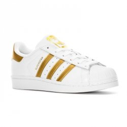 ADIDAS ORIGINALS BUTY DAMSKIE SUPERSTAR B39402