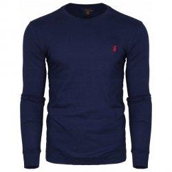Polo Ralph Lauren longsleeve bluzka męska