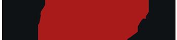 10brands.pl