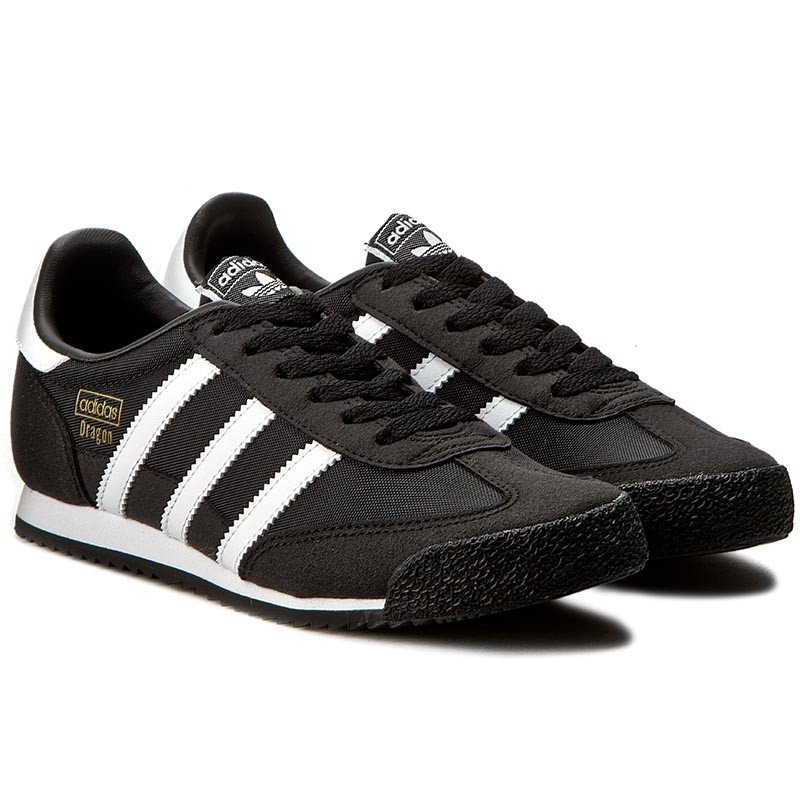 Buty Originals Adidas Dragon OG, Buty Originals Damskie