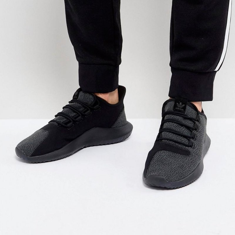 ADIDAS ORIGINALS BUTY DAMSKIE TUBULAR SHADOW BY4392