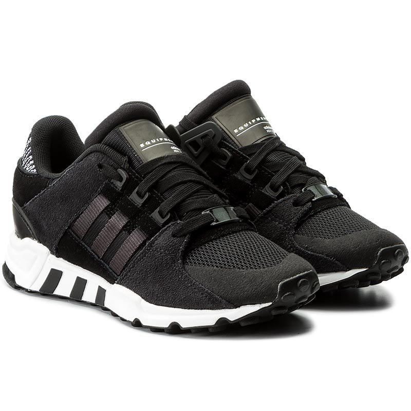 ADIDAS ORIGINALS BUTY MĘSKIE EQT SUPPORT RF BY9623