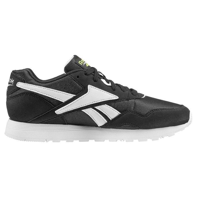 Reebok buty sportowe damskie Rapide Og Su CN6000