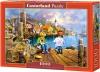 Puzzle 1000 Castorland 104192 Dzieci w Doku