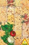 Puzzle 1000 Piatnik P-5643 Makarony