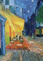 Puzzle 1000 Piatnik P-5390 Van Gogh - Taras