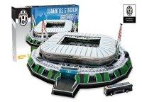 Puzzle 3D Trefl M-39001 Model Stadionu Juve - Juventus F.C. 103 el.