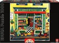 Puzzle 1000 Educa 15316 Sklep