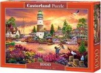 Puzzle 1000 Castorland C-103645 Latarnia Morska