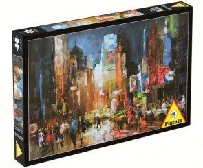 Puzzle 1000 Piatnik P-5381 Times Square