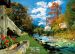 Puzzle 2000 Trefl 27061 Alpy Bawarskie - Niemcy