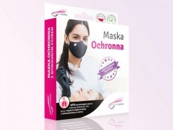 Maska Ochronna by Exclusive Lashes