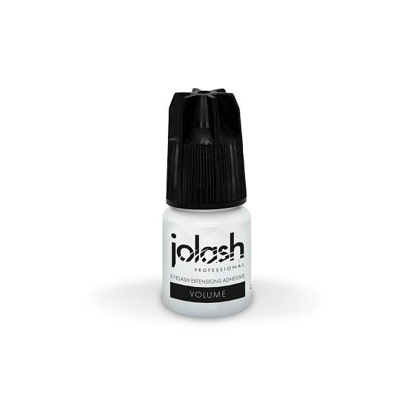 Klej Volume S+ by JoLash 3ml