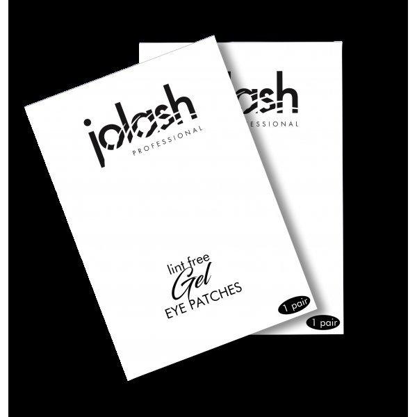 Płatki typ F by JoLash