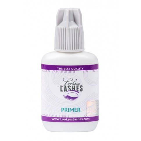 Primer (różne zapachy) by Looksus Lashes 15ml