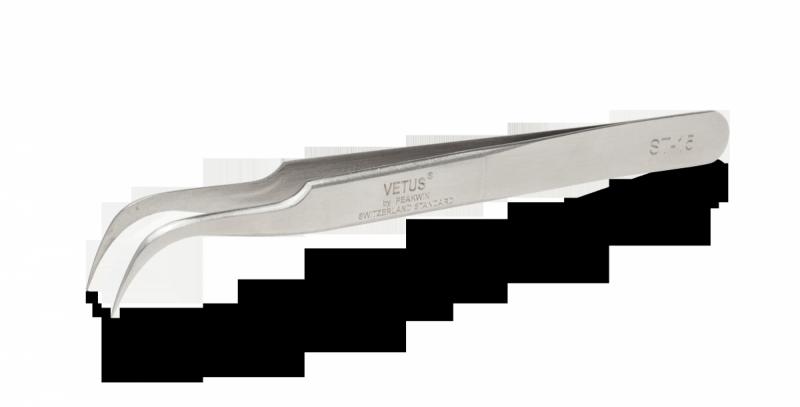 Pęseta Vetus ST-15